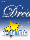 Dreams in Vanadiel - Final Fantasy XI Forum